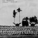 * No. 52 Squadron, Changi, 15.9.1947