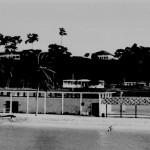 Changi Swimming Pool.
