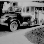 Changi Bus,1952/4