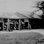 Changi Village, c.1961-62.