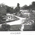 CH0450