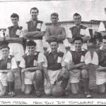 SSOC Football Team,1955/6.