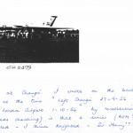 Avro Vulcan XA897.