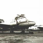 Valettas of 52 Squadron
