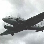 CH0607