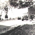 CH1306