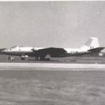 CH1347