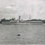 CH1349