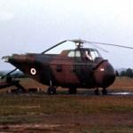 CH1359