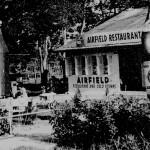 Airfield Restaurant