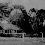 The Airfield Restaurant