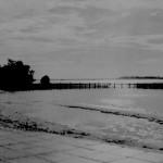 Pagar Beach.