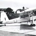 CH1817