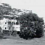CH1849