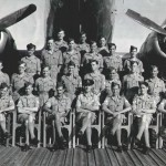 CH1948