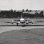 CH1957