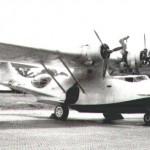 CH1958
