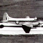 CH1959
