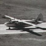 CH1962