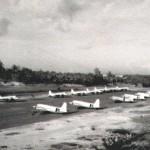 CH1964