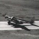 CH1965