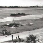 CH1966