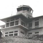 CH1970