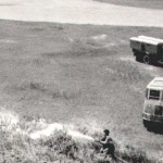CH1972