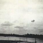 CH1986