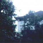 CH1995