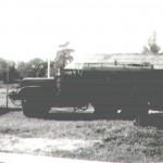 CH2023