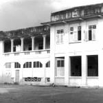Ch1905