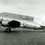 CH2164