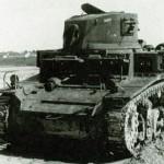 CH2165