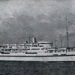 SI0111