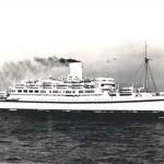 SI0343