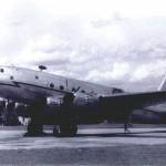 SI0356