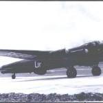 SI0357