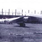 SI0358