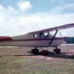 SI0571