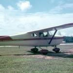 singair01