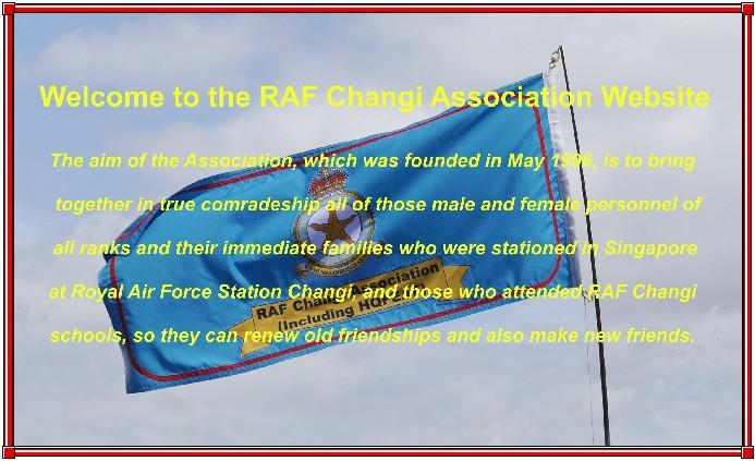 Changi flag text 3
