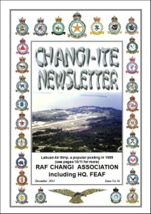 Cover - 56