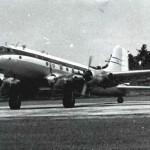 MI 0113